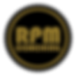 RPM_Coaching_Master_Logo4.png