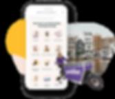 peddler-app-image.png