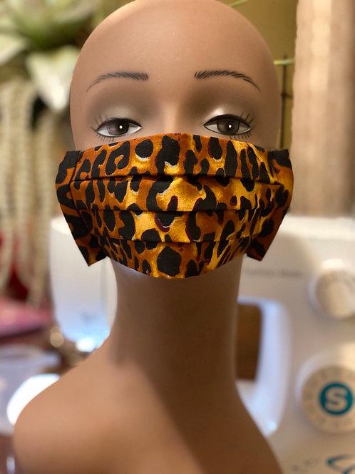 Mask 45