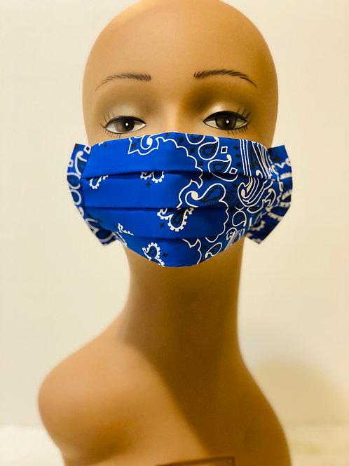 Mask 40