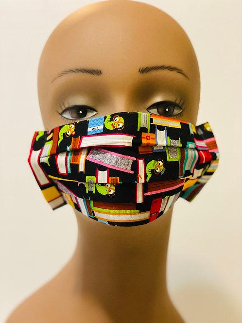 Mask 36