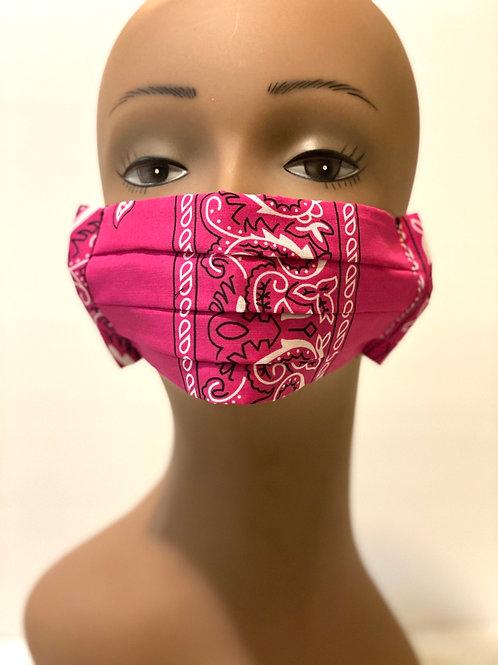 Mask 38