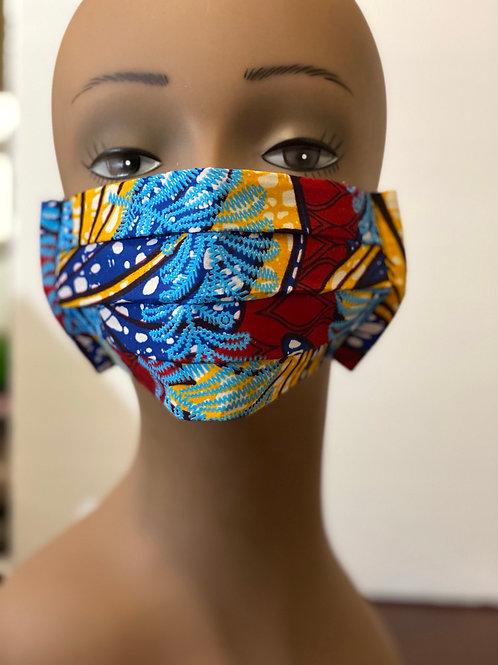 Mask 12