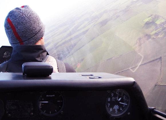 Gliding Course