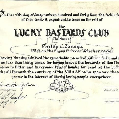 lucky_bastards_club.jpg