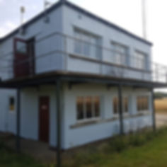clubhouse_490x490.jpg