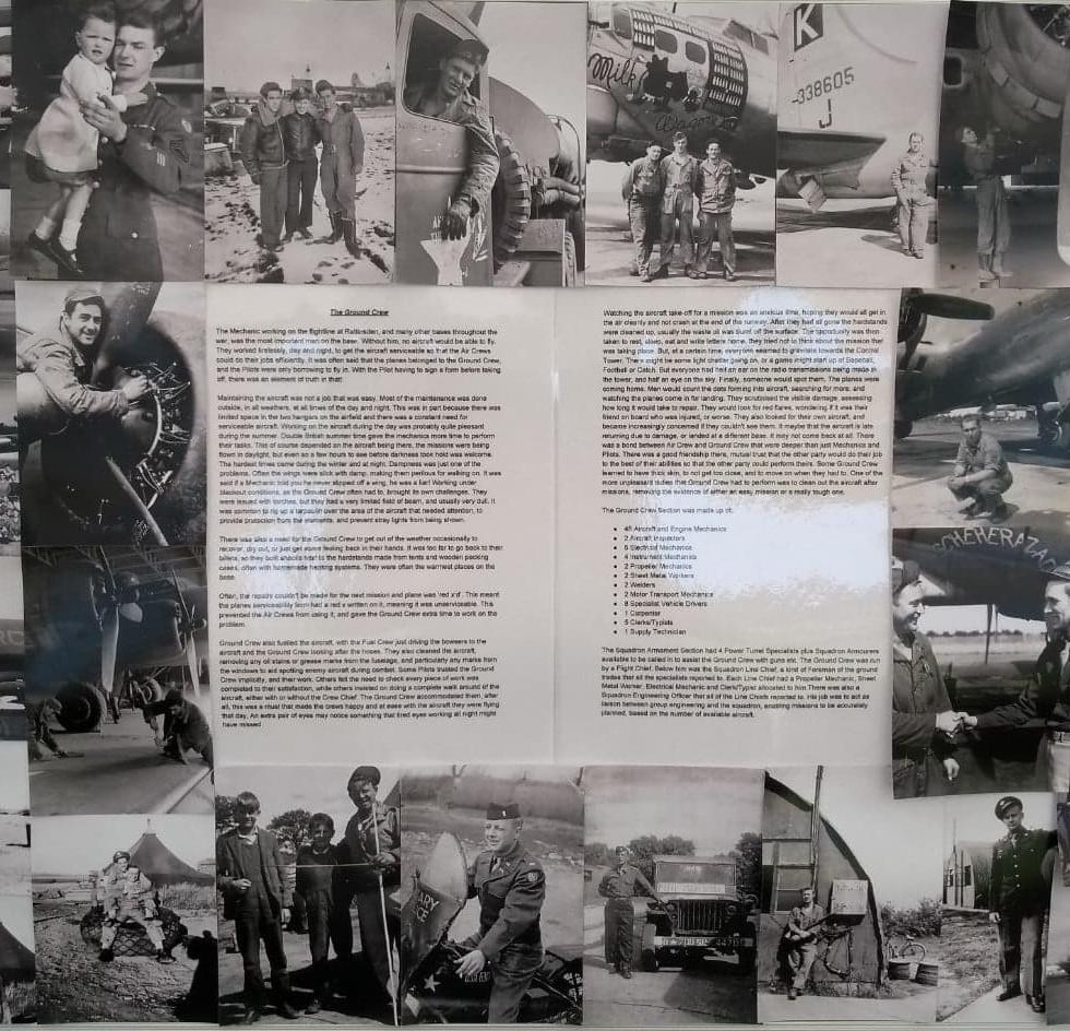 History (7).jpg