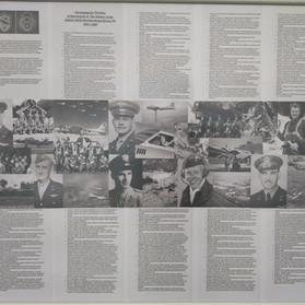 History (11).jpg