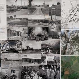History (2).jpg