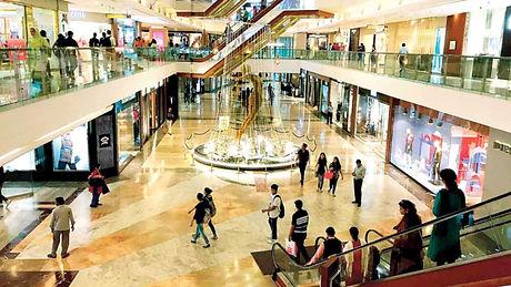 868680-malls-073019.jpg