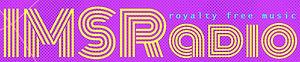 PRS and PPL fee free Radio