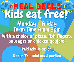 meal dealS.png