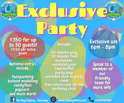 Exclusive Partyl 2.jpg