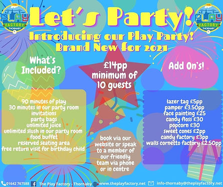 Let's Party!.jpg