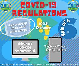 COVID-19 regulationS.png