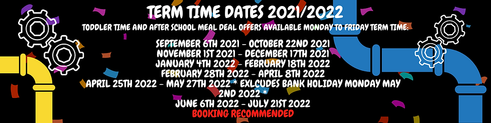 Term time 20212022.png