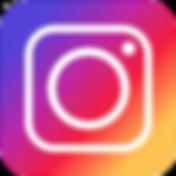 takessuy instagram