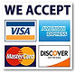 logo credit cards.jpg