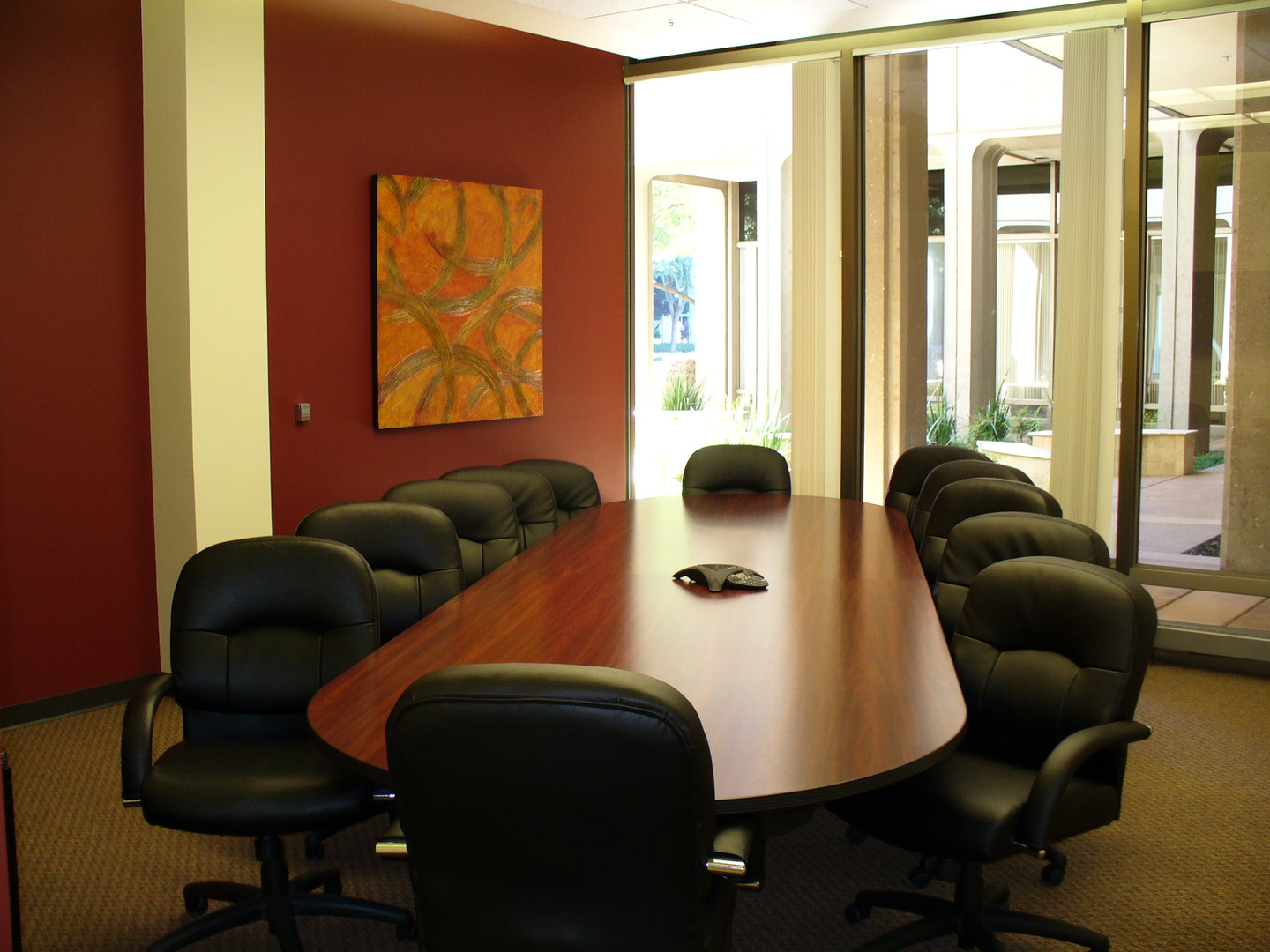 Pictures of conference rm 002.jpg