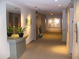 7th floor   hallway 001.jpg