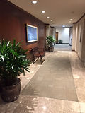 6th Floor Hallway_edited.jpg
