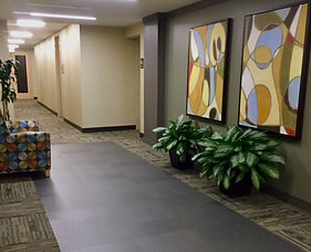 Low Rise second floor hallway.jpg