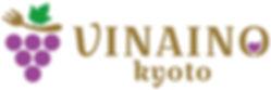 VINAINO_001_B.jpg