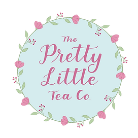 Pretty Little Tea