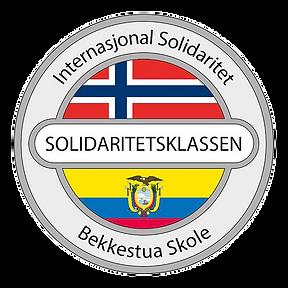 solidaritetsklassen_logo.png