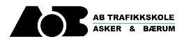 AB Trafikkskole.jpg