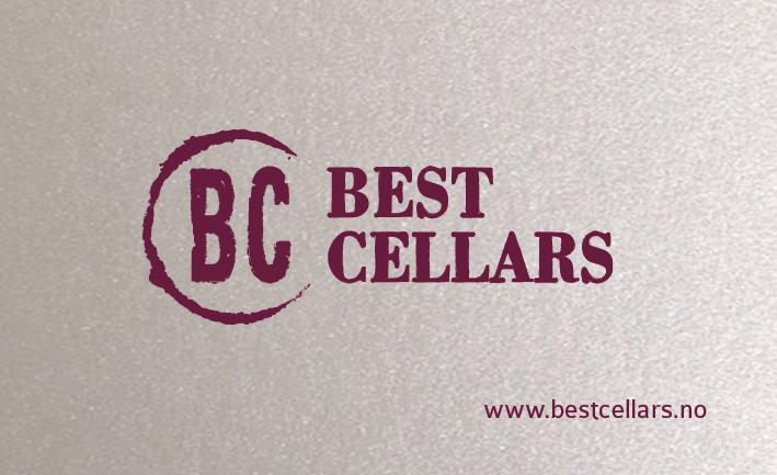 BestCellars_visittkort2