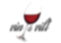 vinogvilt_logo.png