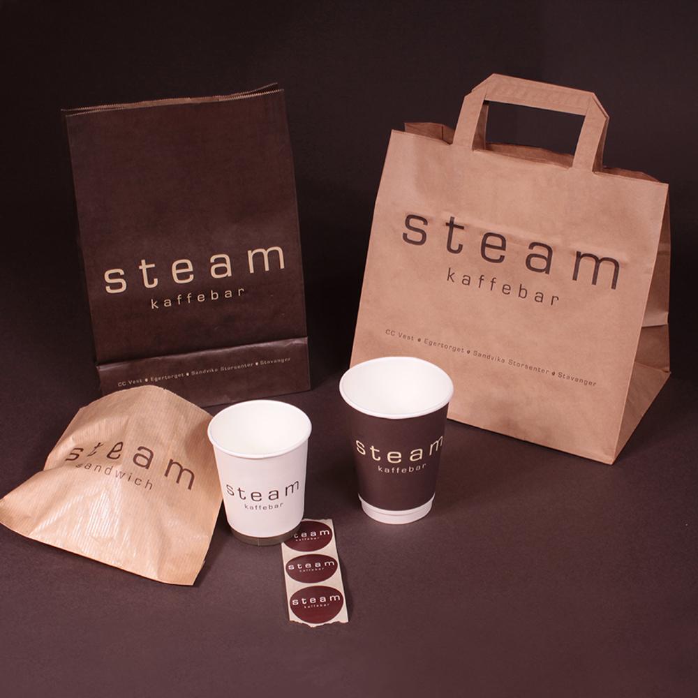 Steam_collage_brun