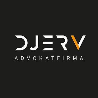 Djerv Advokatfirma
