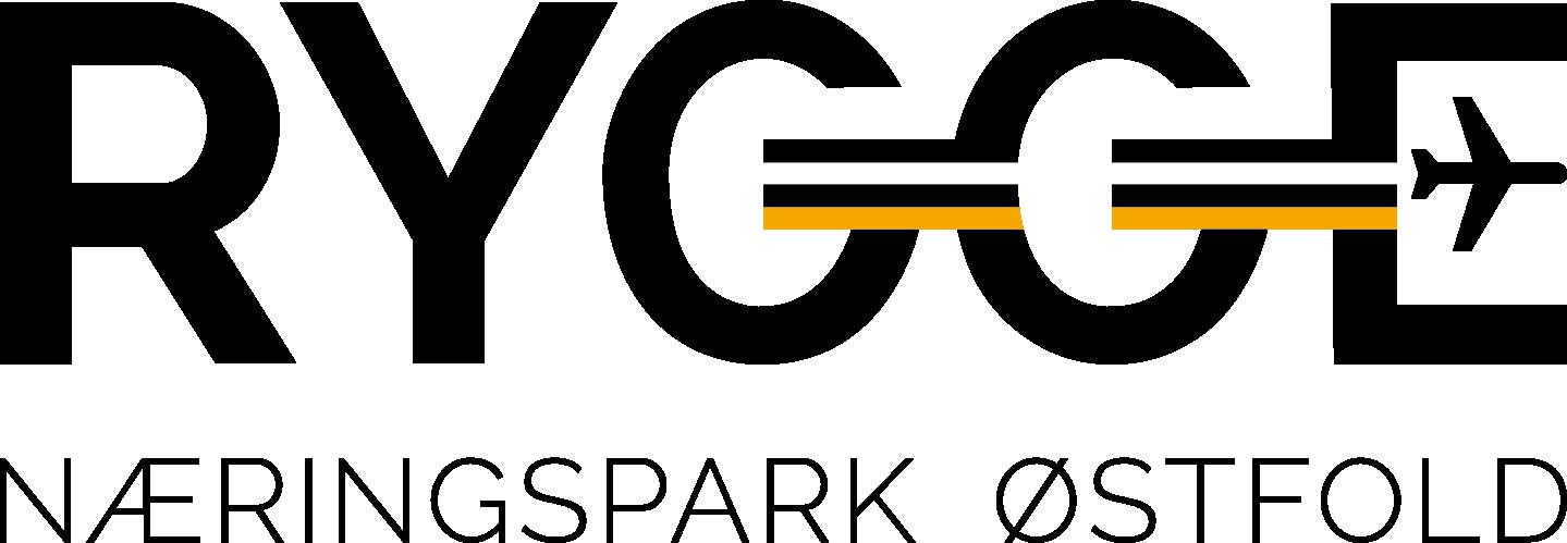 Rygge_Næringspark_Østfold_logo