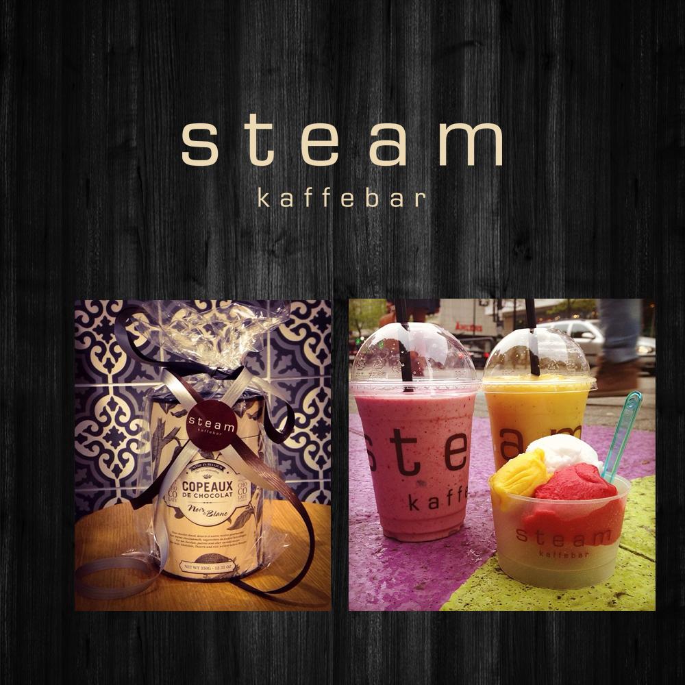 Steam_collage