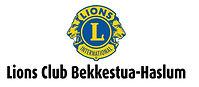 Logo LC Bekke-Haslum.jpeg