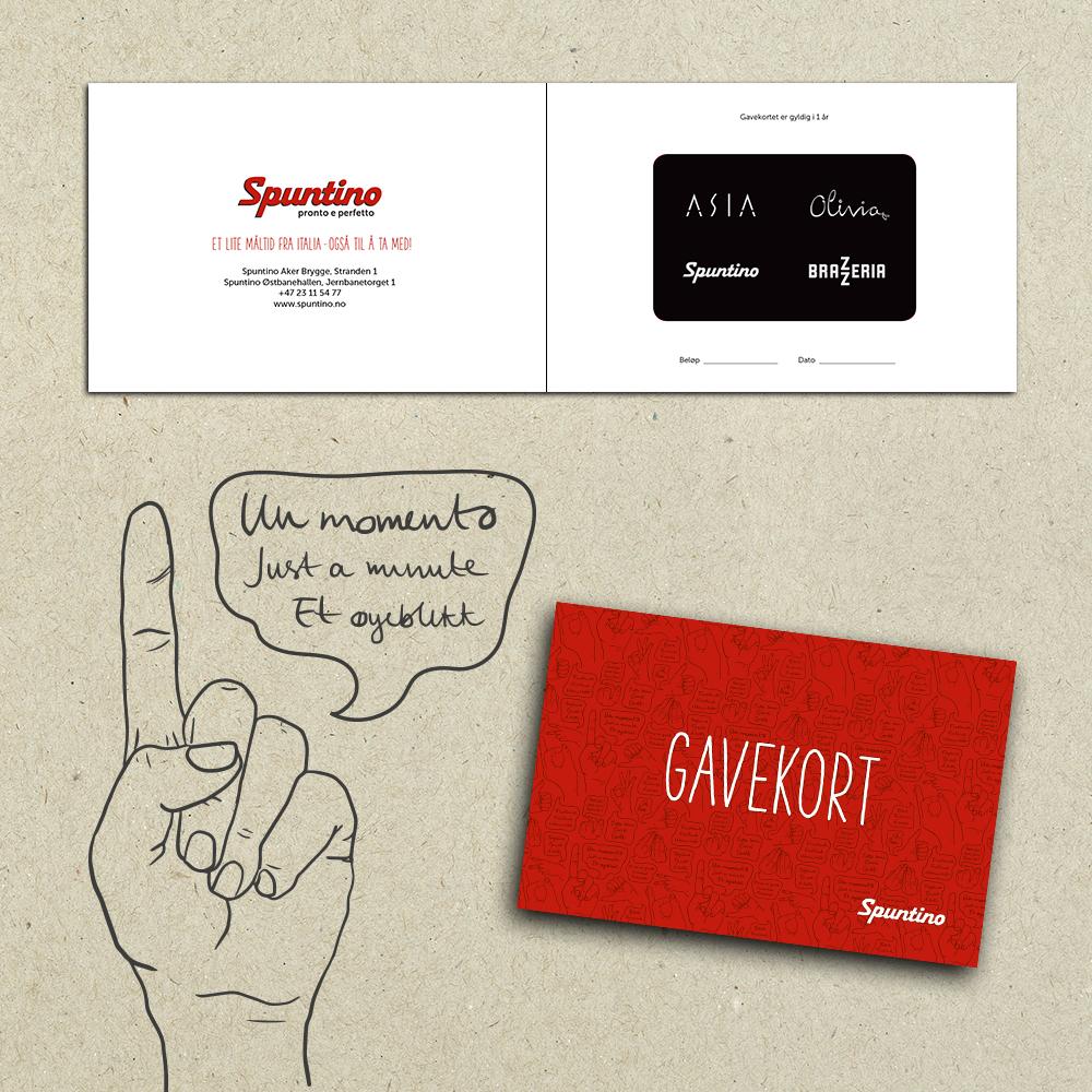 Spuntino_gavekortfolder_collage