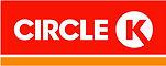 CircleK-logo.jpg