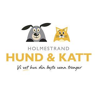Holmestrand Hund & Katt