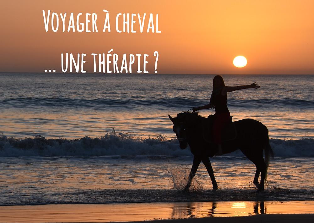 Manon qui se promène sur la plage d'Imi Ouaddar, région d'Agadir, sur son cheval Saphir, le premier cheval d'Amazir Cheval. Il était encore tout jeune, 3-4 ans. Cheval à qui nous devons tout, car à travers son caractère, son intelligence et sa force, nous avons pu évoluer, nous remettre en question et avancer.