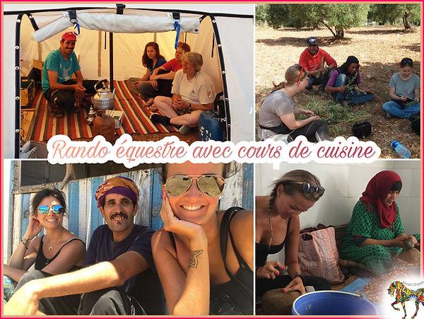 PicsArt_08-16-05.04.18.jpg