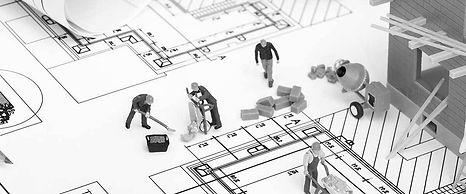 Architectural-Design1.jpg