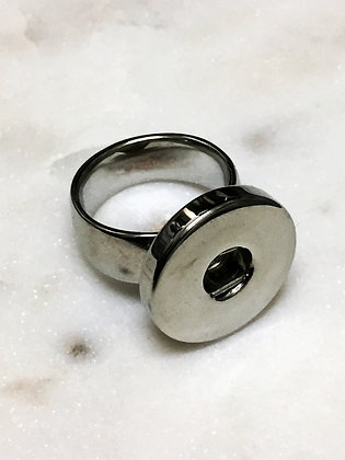 Ring Size 17
