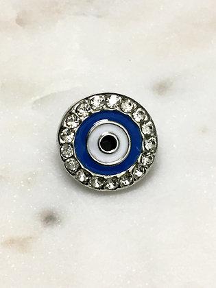 16 Spirit Eye