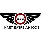 Macacão Personalizado para Kart ADELANTE SPORTS
