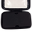Thumbnail: Capa de Celular | My Spotter