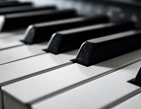 piano_680x450.jpg