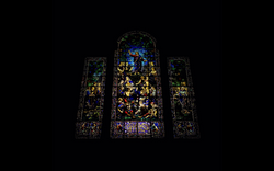 Christ Window.png