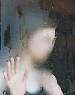Tracy_A_MysteryGirl.jpg